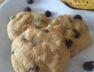 Chocolate Chip Banana Breakfast Cookie_ErinPalinskiWade