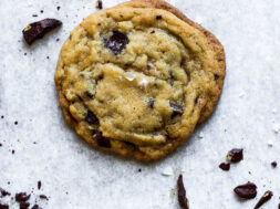 chocolatechiptoffeecookies-2