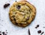 chocolatechiptoffeecookies-2