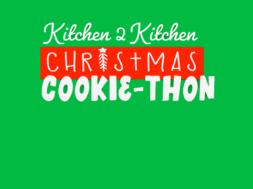cookiethon